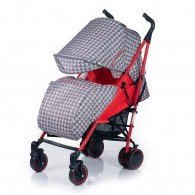 babyhit_handy_red_grey(2)